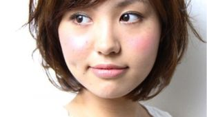 Hairstyles with Bangs Japanese Of Short Japanese Haircut with Bangs