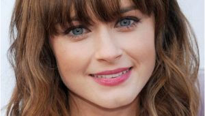 Hairstyles with Bangs Pulled Up 35 Best Hairstyles with Bangs S Of Celebrity Haircuts with Bangs