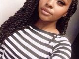 Hairstyles with Braids for Black People 25 Hottest Braided Hairstyles for Black Women Head