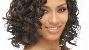 Hairstyles with Candy Curls Freetress Weave Sweet Candy Curl 14 My Stuff