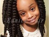 Hairstyles with Crochet Twist Braids Hairstyles for Kids Unique Free Shipping Crochet Braiding