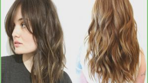 Hairstyles with Curls Step by Step Highlights In asian Hair Elegant Medium Curled Hair Very Curly