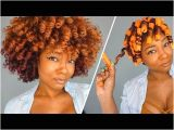 Hairstyles with Curls Youtube Hair and More