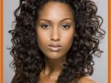 Hairstyles with Curls Youtube Short Hairstyles with Curly Hair Natural Short Hairstyles Youtube