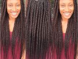 Hairstyles with Expression Braid 1000 Images About Inspiration for My Hair A K A Box