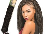 Hairstyles with Expression Braid Expression Braiding Hair Styles