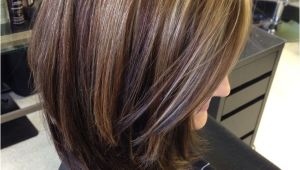 Hairstyles with Highlights for Blondes Pin by Tracey Bancroft On Self Help In 2018 Pinterest