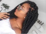 Hairstyles with Jumbo Braids 20 Short Spiky Hairstyles for Women