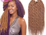 Hairstyles with Kanekalon Braiding Hair Line Buy wholesale Hairstyles Extensions From China