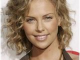 Hairstyles with Lots Of Curls Curly Haircuts Fantastic Hair Styles for Wild Hair Uncover Loads