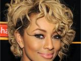 Hairstyles with Shaved Sides for Black Women Find Out Full Gallery Of Fresh Short Fade Haircuts for Women