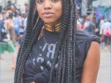 Hairstyles with Shaved Sides for Black Women New Female Braided Hairstyles Hairstyle Ideas