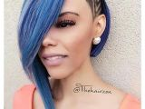 Hairstyles with Shaved Sides for Black Women Vision Imparing Bob Hair In 2018 Pinterest
