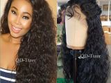 Hairstyles with Weave Clip Ins Short Quick Weave Curly top Pretty X82e Afro Kinky Curly Weave