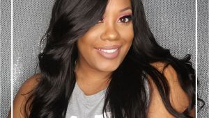 Hairstyles with Weave for Prom Find Out Full Gallery Of New Prom Weave Hairstyles