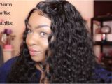 Hairstyles with Weave Long Hair Cute Black Wedding Hairstyles for Long Hair