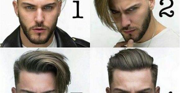 Hairstyling Tips for Men Popular Pomade Mens Hair Styling Tips & Ideas Pomade Men