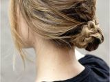 Half Up Hairstyles for Thin Hair Best Hairstyle for Thin Medium Length Hair
