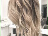Half Up Hairstyles Long Straight Hair New Easy Half Up Hairstyles for Straight Hair – Aidasmakeup