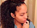 Half Up Half Down Hairstyles Black Hair 96 Best Ninja Bun Half Up Half Down Images