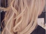Half Up Half Down Hairstyles with Hair Extensions 658 Best Half Up Half Down Hair Images