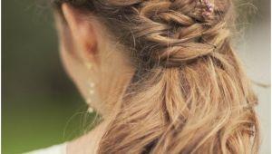 Half Up Half Down Wedding Hairstyles with Braids 10 Half Up Braid Hairstyles Ideas Popular Haircuts