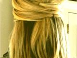 Half Up Prom Hairstyles for Short Hair Ball Hairstyles for Short Hair Luxury Prom Hairstyles for Short Hair