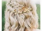 Half Updo Hairstyles How to Half Updos for Long Hair Awesome Graph Half Updos for Long Hair