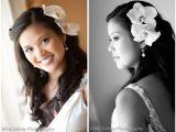 Hawaiian Wedding Hairstyles Hawaii Wedding Hairstyles