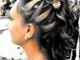Hawaiian Wedding Hairstyles Reyne S Blog Outdoor Wedding Ceremony Decor
