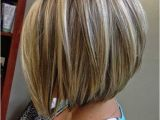 Highlights On Bob Haircut 40 Best Bob Hairstyles for 2015