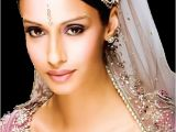 Hindi Wedding Hairstyles Stunning Hair Style for Indian Wedding Hollywood Ficial