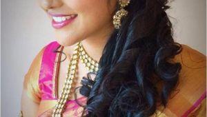 Hindu Wedding Hairstyle Hindu Bridal Hairstyles 14 Safe Hairdos for the Modern