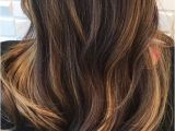 Honey Blonde Hairstyles Color 5 Honey Blonde Hair Color Ideas for Women Hairstyles