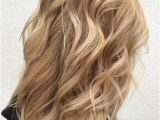 Honey Blonde Hairstyles Color 50 Blonde Hair Color Ideas for the Current Season In 2019