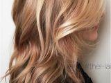 Honey Blonde Hairstyles Color 55 Honey Hair Color Hairstyles Hair & Beauty