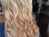 Honey Blonde Hairstyles Color 60 Alluring Designs for Blonde Hair with Lowlights and Highlights