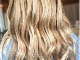 Honey Blonde Hairstyles Color Best Hair Color Ideas 2017 2018 Honey Blonde Highlights