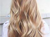 Honey Blonde Hairstyles Color Modne Odcienie Blondu Od Platyny Po Truskawkowy Blond