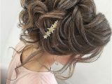 How Much Do Wedding Hairstyles Cost 100 [ Best 25 Beyonce Wedding Ring ]