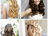 How Much Do Wedding Hairstyles Cost How Much Does It Cost for Hair and Makeup for Wedding