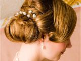 How Much Do Wedding Hairstyles Cost How Much for Wedding Hair