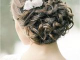 How Much Do Wedding Hairstyles Cost How Much is Hair and Makeup for Wedding Style Guru