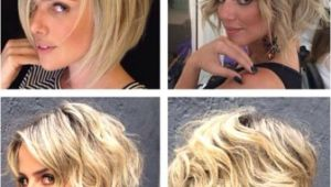 How to Curl A Bob Haircut 38 Super Cute Ways to Curl Your Bob Popular Haircuts for