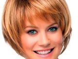 How to Cut A Short Layered Bob Haircut Hairstyles for Bobs Thick Hair and Fine Hair