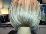 How to Cut An Angled Bob Haircut Sharon sovinski Angled Bob Haircut S
