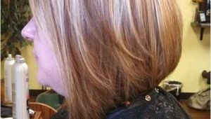 How to Cut An Inverted Bob Haircut 20 New Inverted Bob Hairstyles