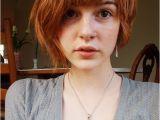 How to Cut asymmetrical Bob Haircut 32 Latest Popular Short Haircuts for Women