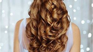 How to Do A Wedding Hairstyle 40 Best Wedding Hairstyles for Long Hair