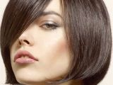 How to Do Bob Haircuts 22 Amazing Bob Haircuts and Hairstyles for Women 2017 2018